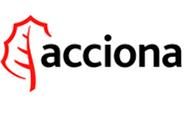 acciona_1