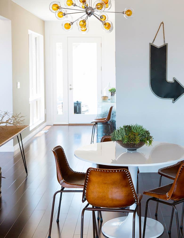 customize_gallery_living-spaces_02_desktop